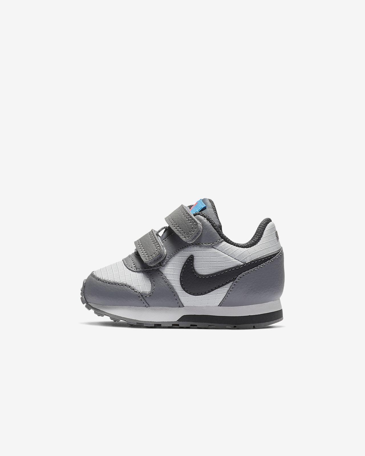 MD BébéPetit pour Nike enfantCA Chaussure Runner 2 D2YH9IWE