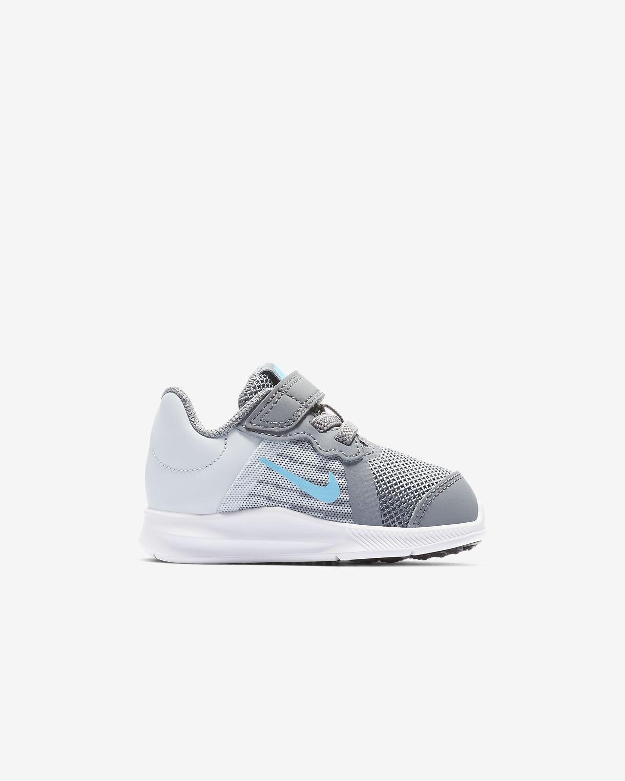 2868e71307 Nike Downshifter 8 Baby   Toddler Shoe. Nike.com AU