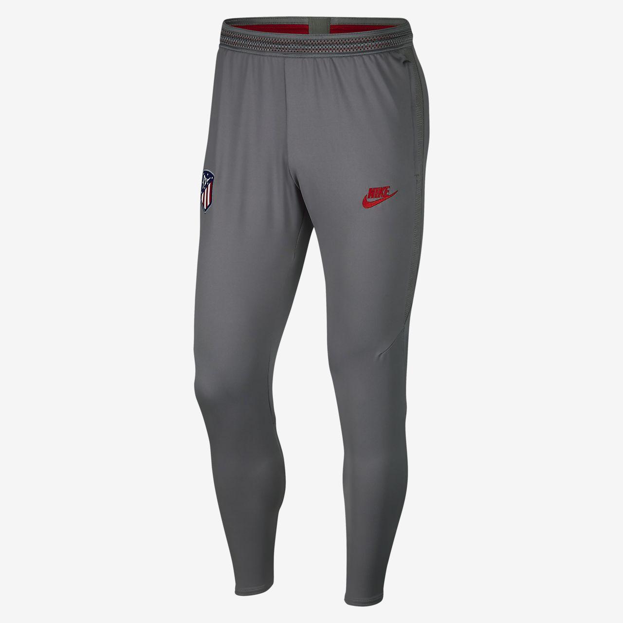 Pantalon de football Nike Dri-FIT Atletico de Madrid Strike pour Homme