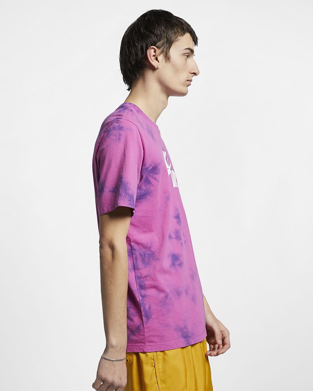 1fbade0d Nike Air Men's T-Shirt. Nike.com