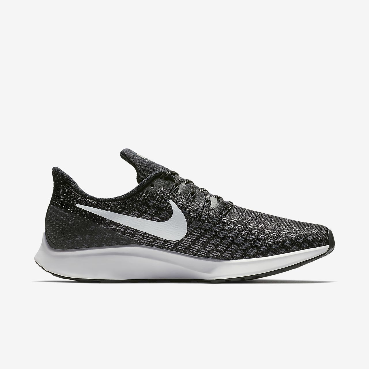 nike air zoom pegasus uomo 42