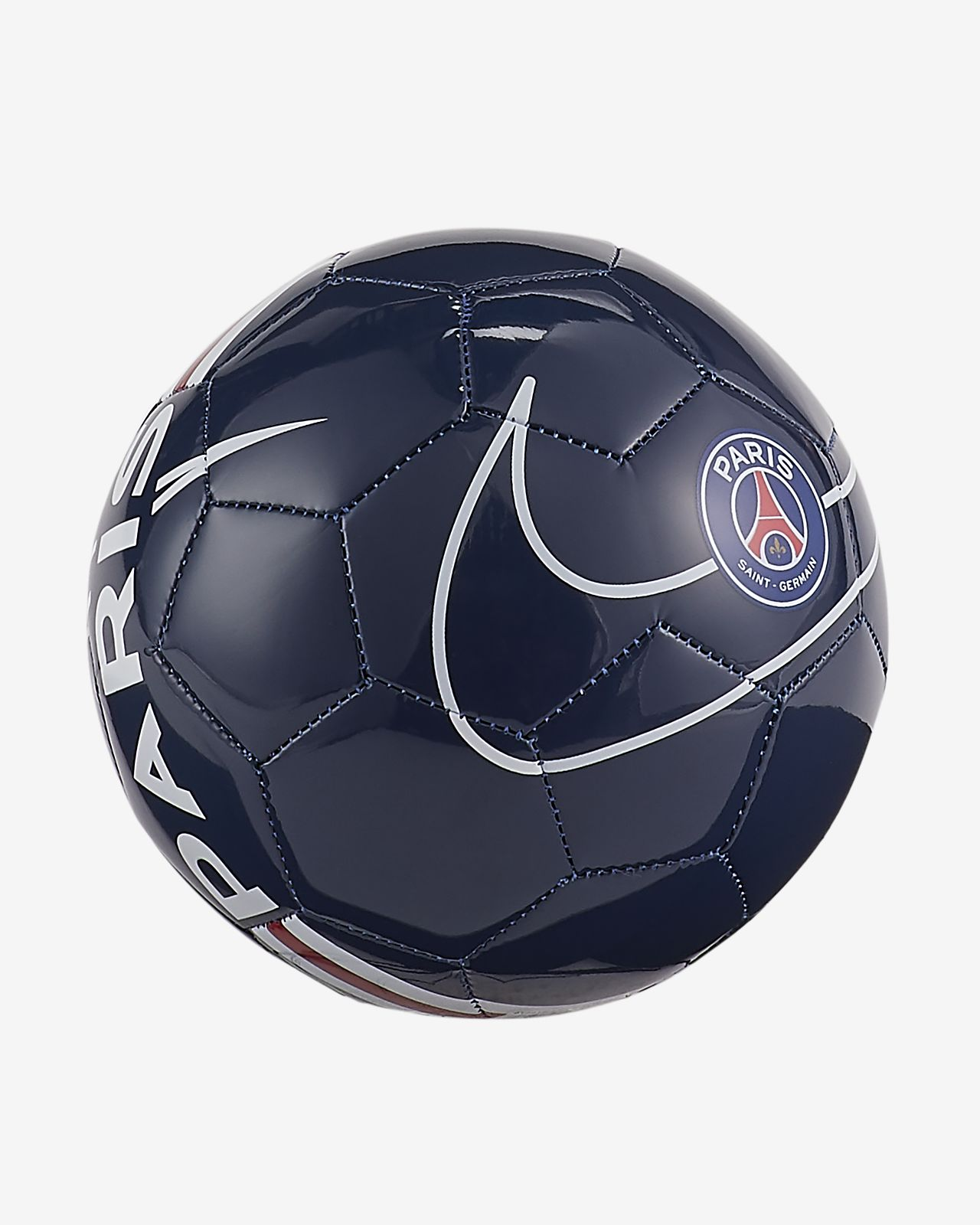 Paris Saint-Germain Skills Pilota de futbol