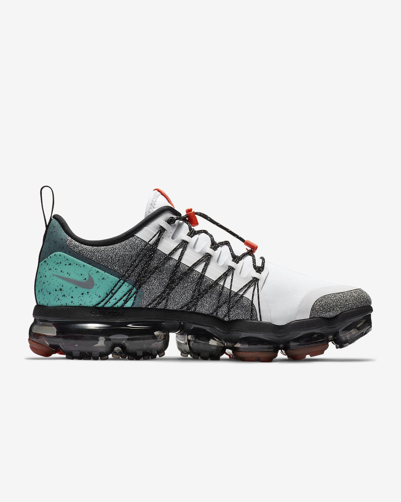 hot sale online 0a516 37892 ... Chaussure Nike Air VaporMax Utility pour Homme
