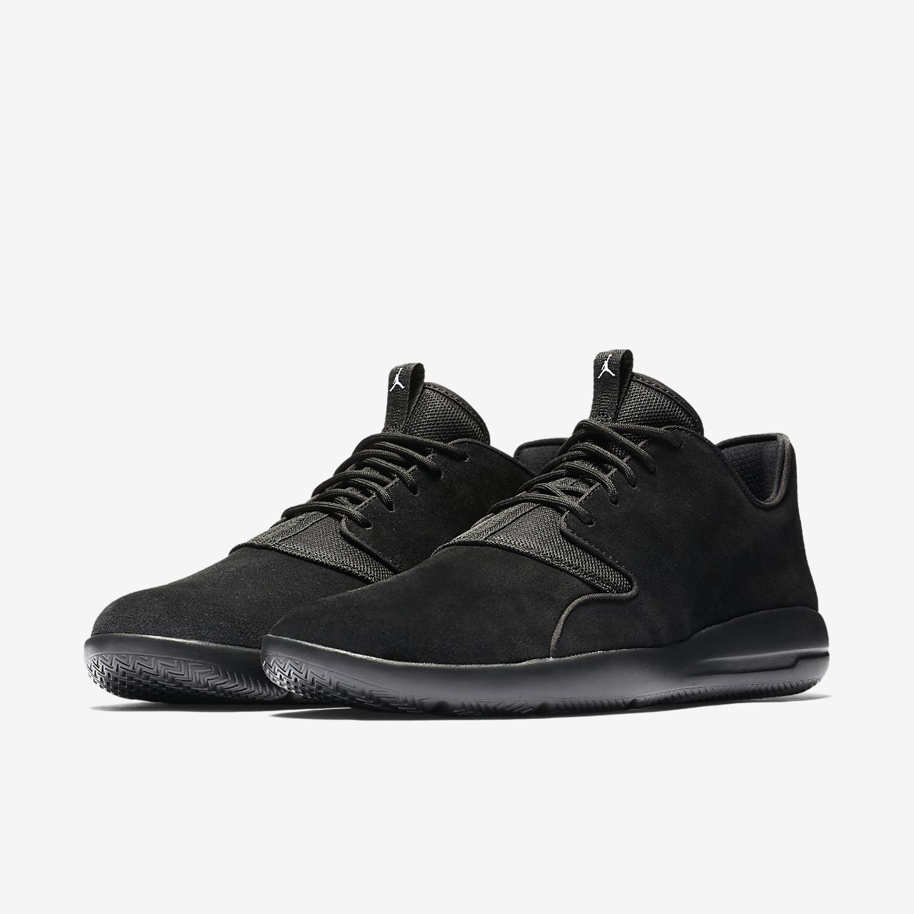 Low Resolution Jordan Eclipse Leather Men's Shoe Jordan Eclipse Leather Men's  Shoe