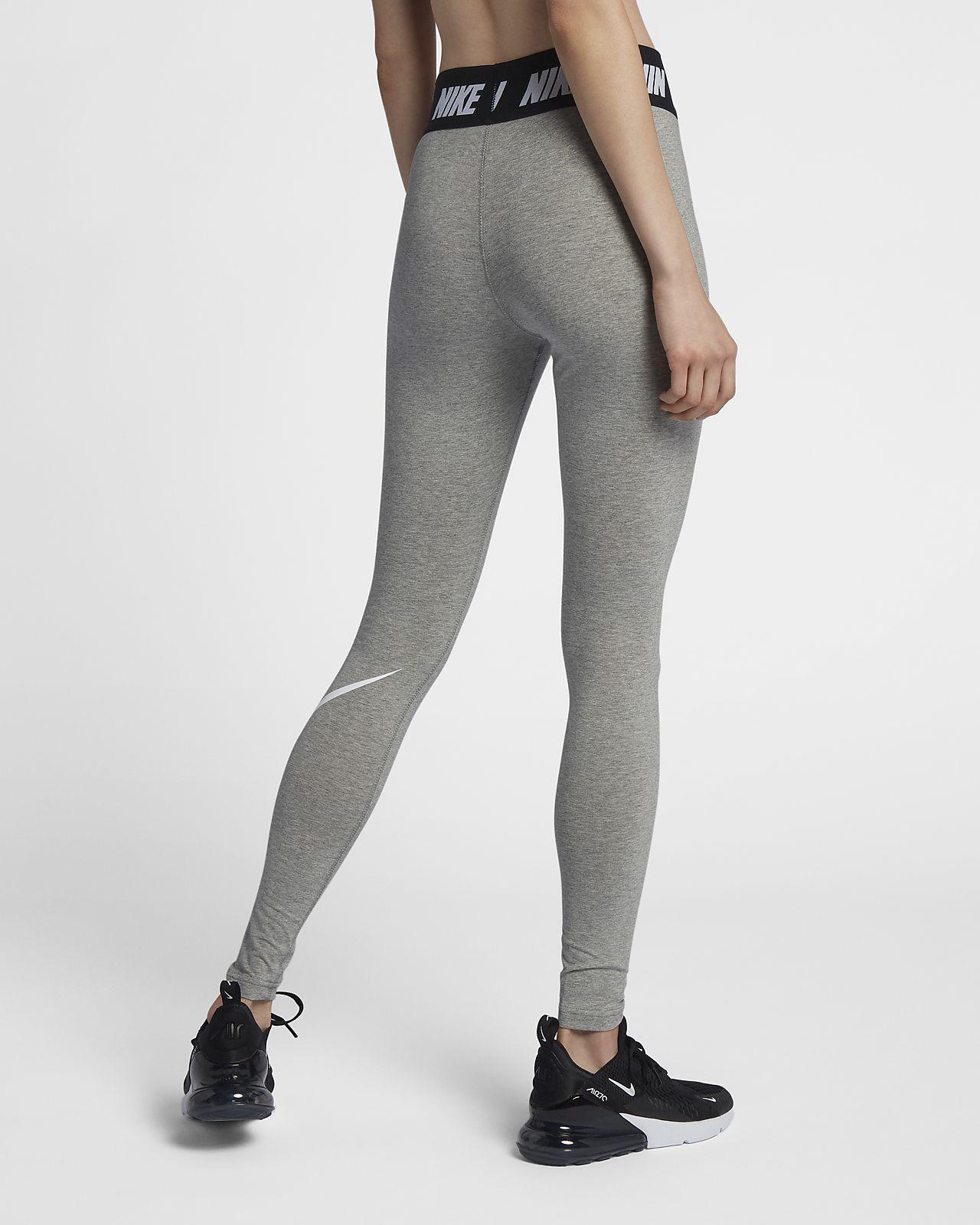 Nike Sportswear Club Women's High Rise Leggings