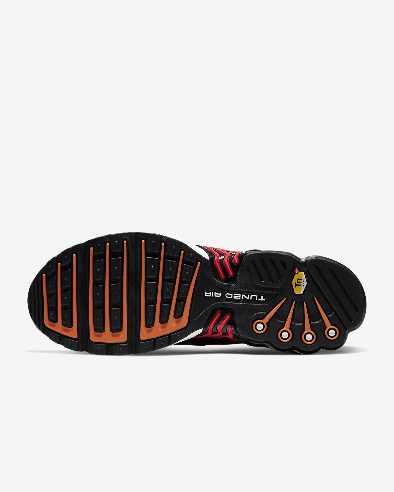 Nike Air Max Plus III Men's Shoe