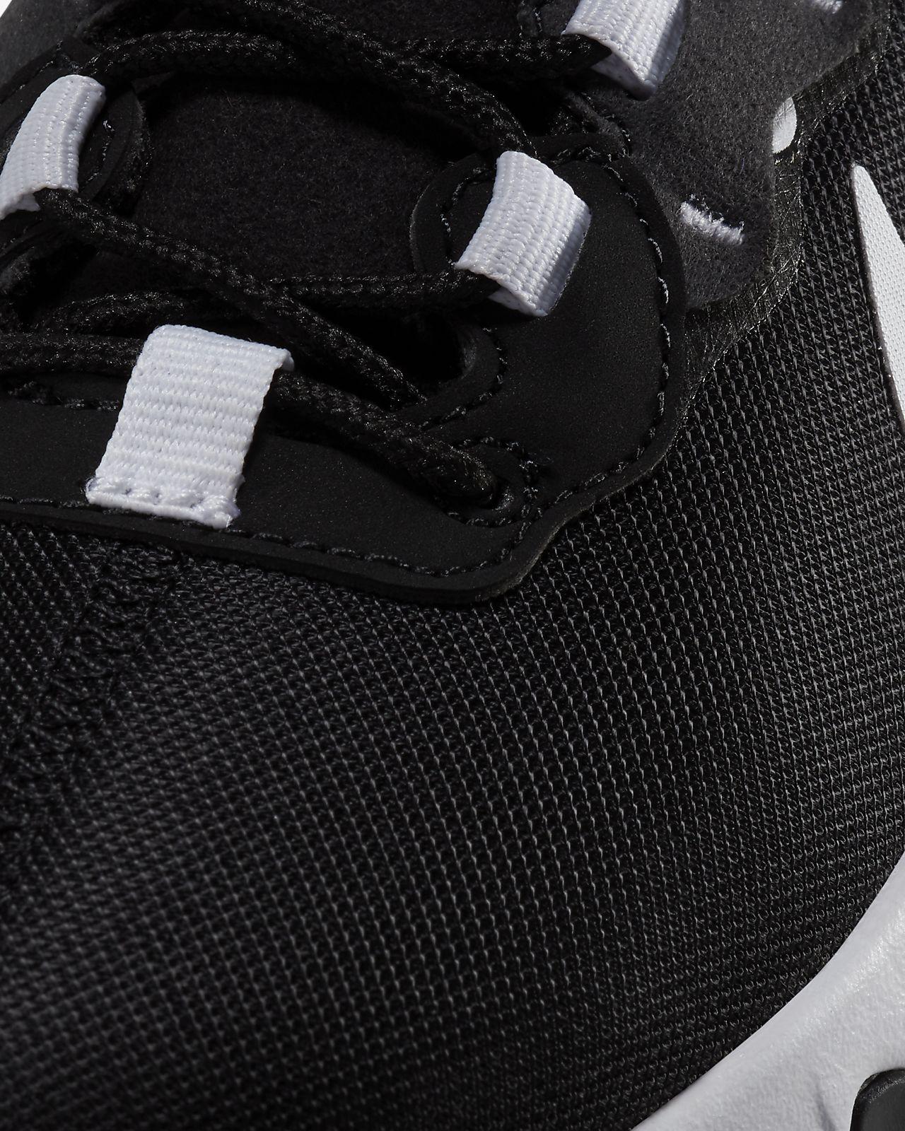 Nouveauté d'origine NIKE AIR MAX OKETO chaussures de course