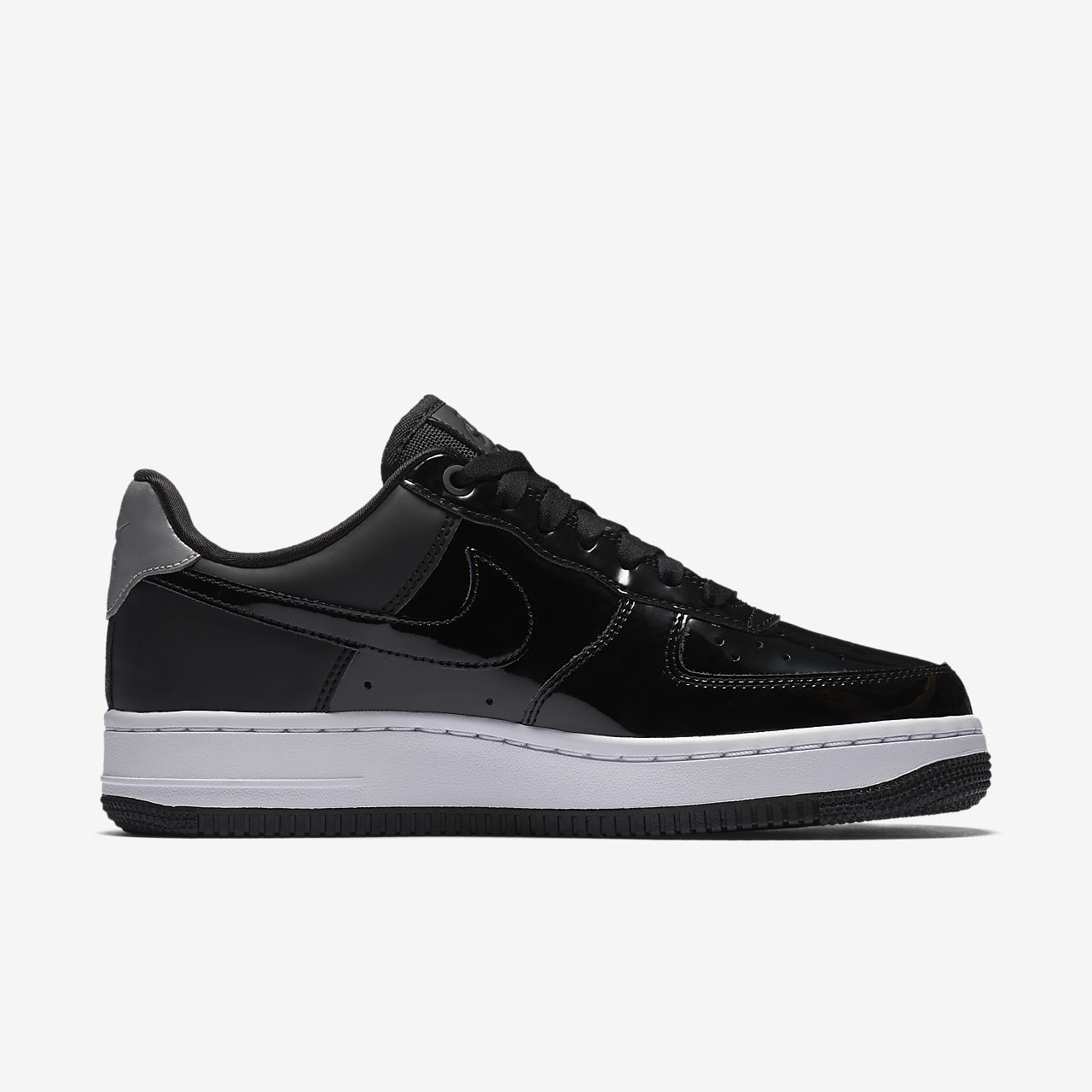 ... Nike Air Force 1 '07 SE Premium – sko til kvinder