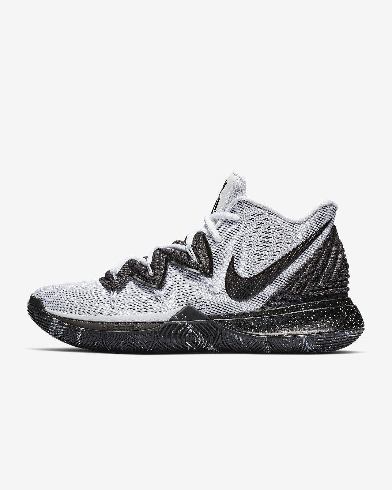 e851ff927c8 Kyrie 5 Shoe. Nike.com IN