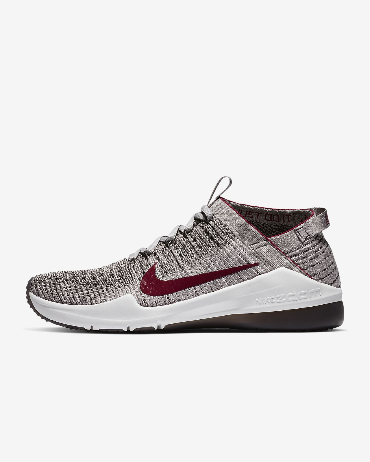 finest selection b0047 bbf5c Nike Air Zoom Fearless Flyknit 2