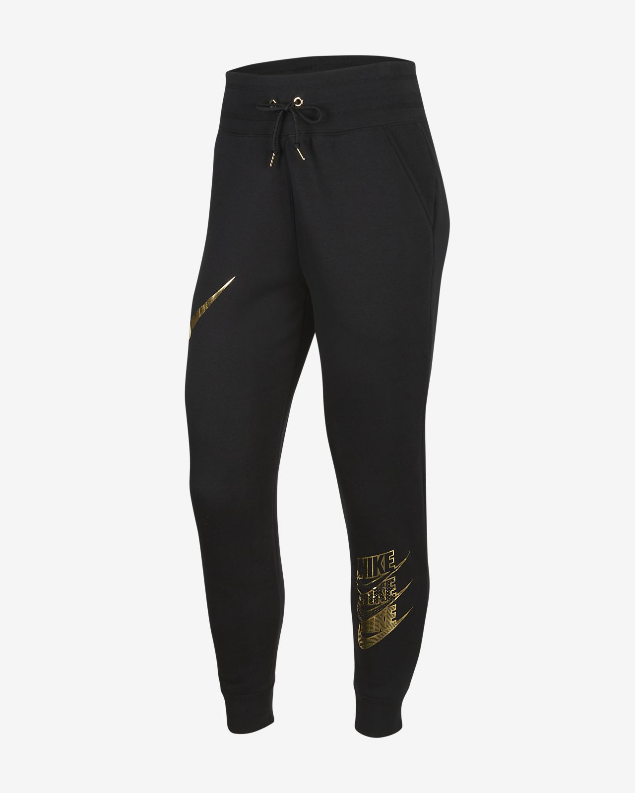 Nike Sportswear Women's Trousers