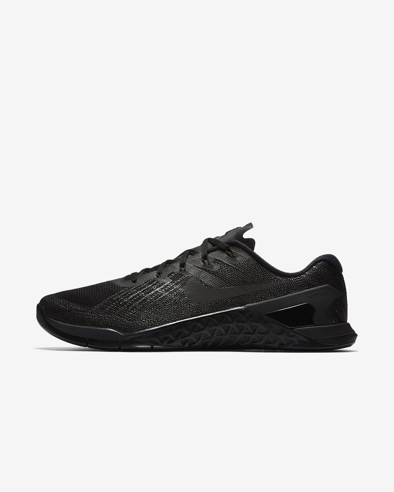 Nike Metcon 3 Herren-Trainingsschuh