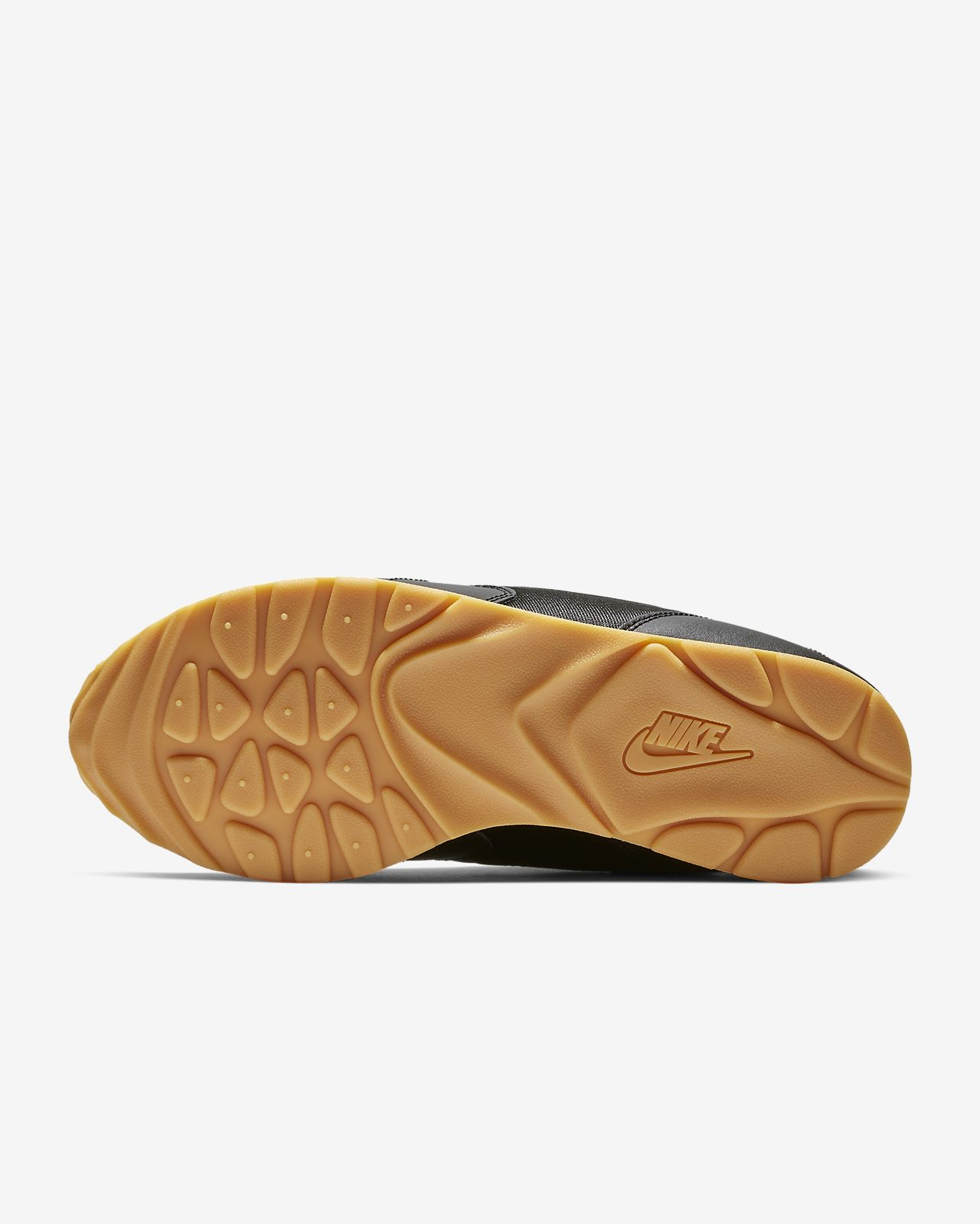39272455 Low Resolution Nike Outburst Women's Shoe Nike Outburst Women's Shoe