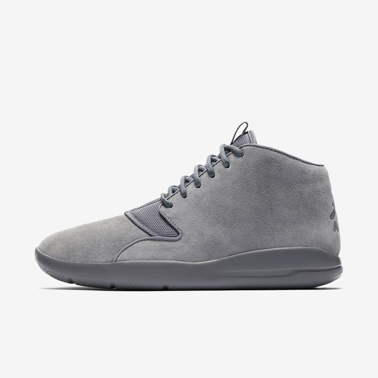 low priced 80785 e0477 ... shoes ghost green 3394c 4d906  canada jordan eclipse chukka mens shoe  91062 2182a
