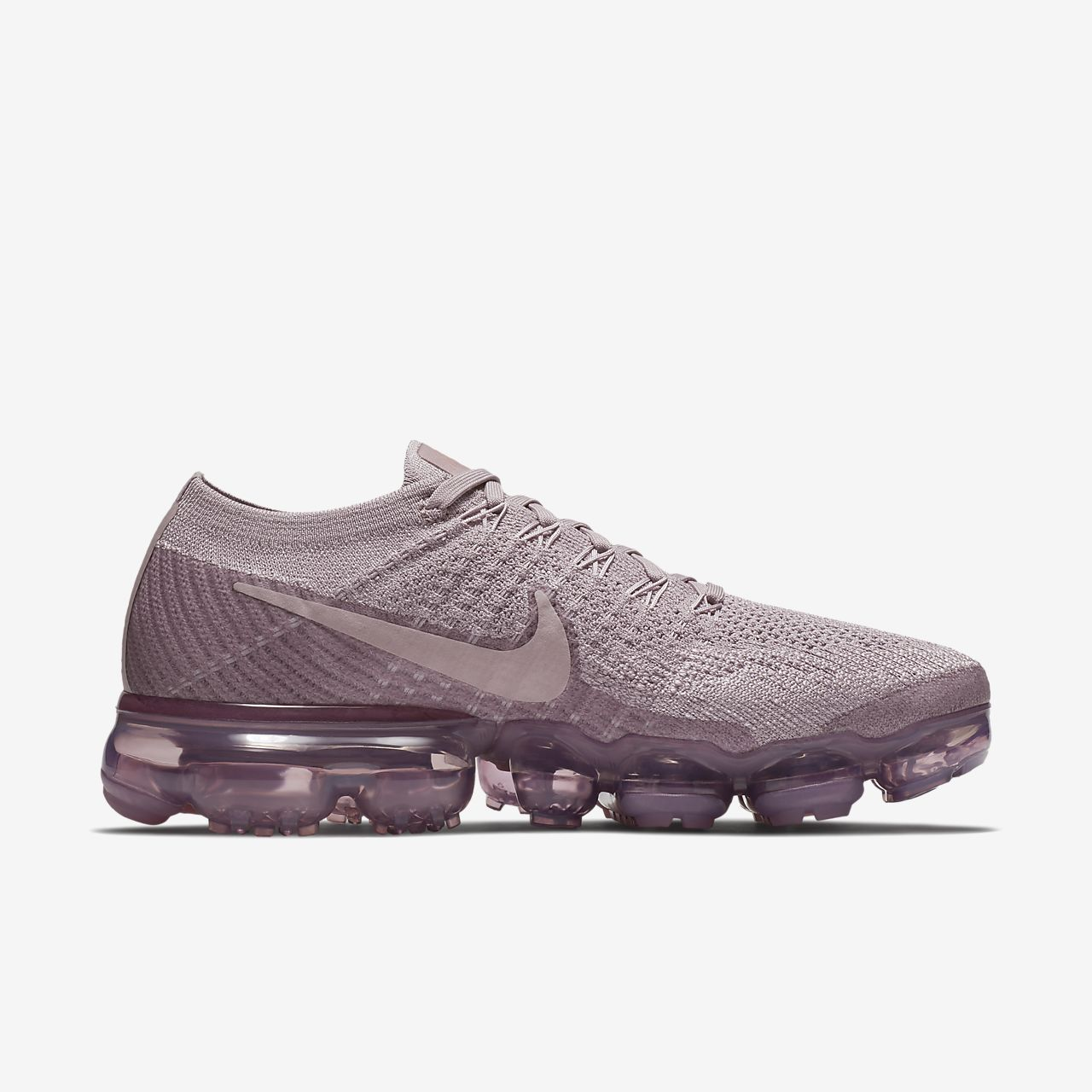 24c4ccb918 Nike Air VaporMax Flyknit Women's Shoe. Nike.com IN