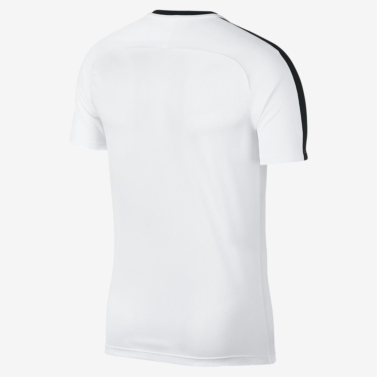 Polos à manches courtes Nike Dri-FIT noirs homme 9lD5s