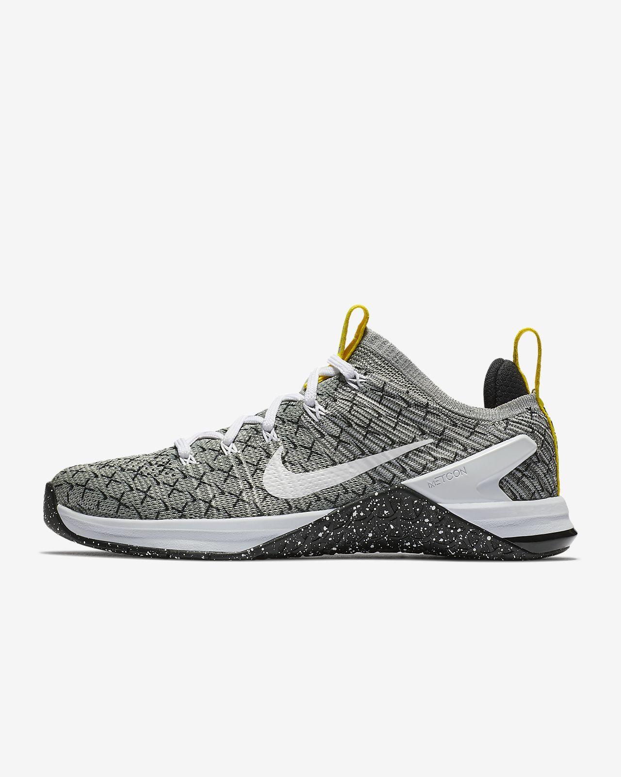 De Training H2ied9 Boxe Metcon Chaussure Dsx Fitness Nike Et