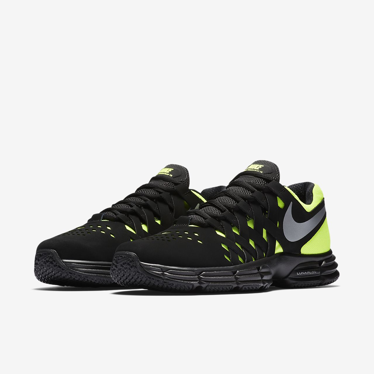 0c014d250c2cf ... Tropical Twist 555306-440  nike lunar walking shoes ...