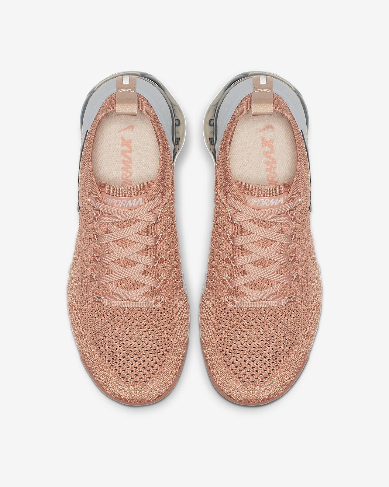 7d1abc7de6c4d Nike Air VaporMax Flyknit 2 Women s Shoe. Nike.com LU