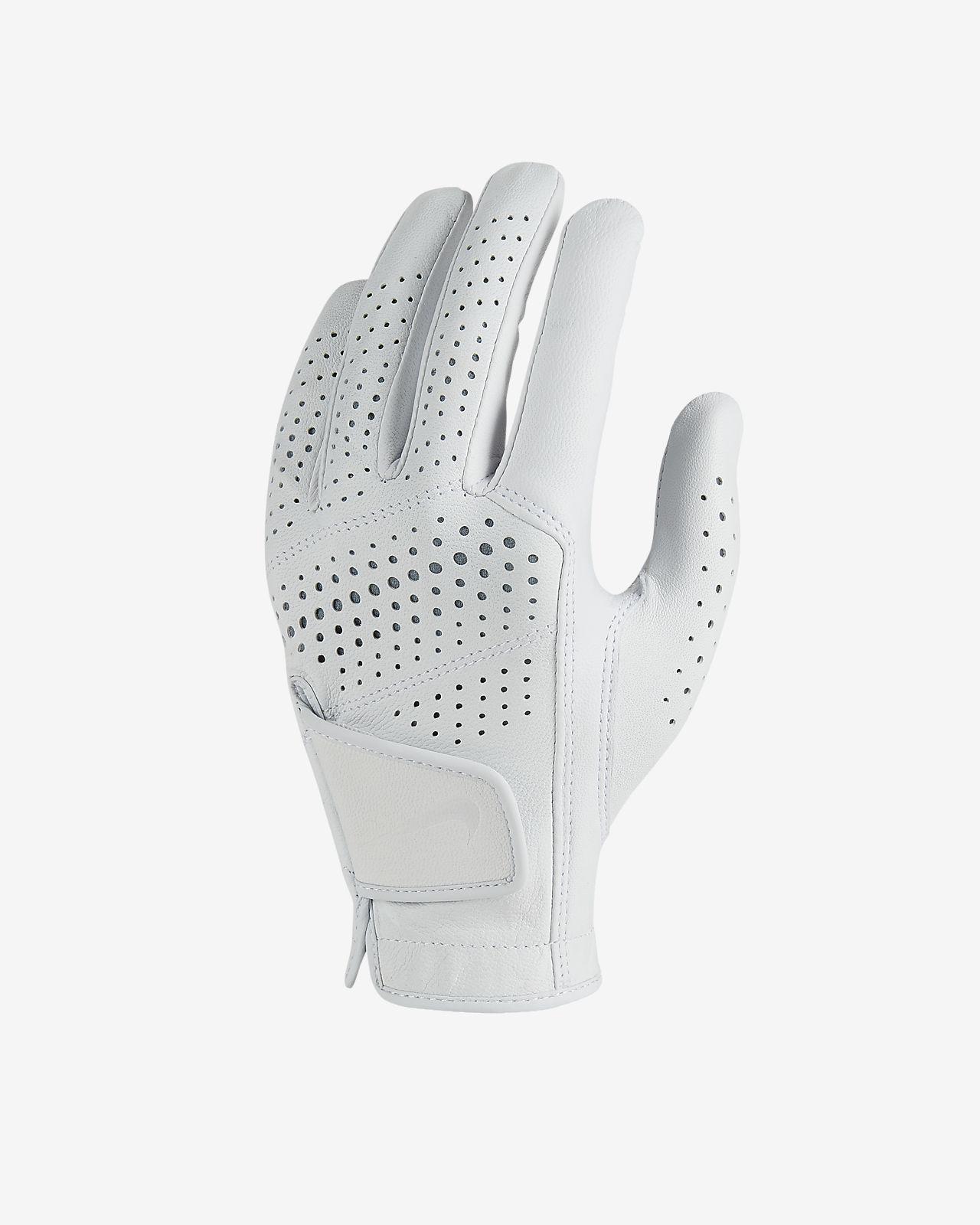 Nike Tour Classic II (Left Regular) Women's Golf Glove