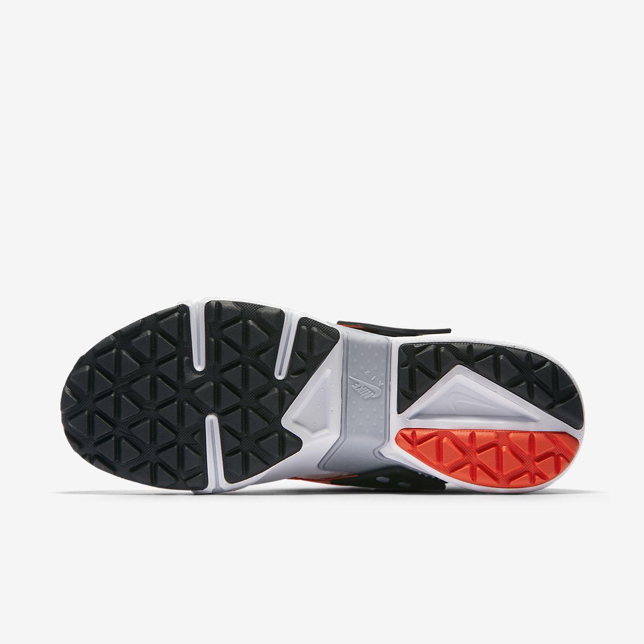 save off ead23 416a1 ... Nike Air Huarache Gripp Men s Shoe