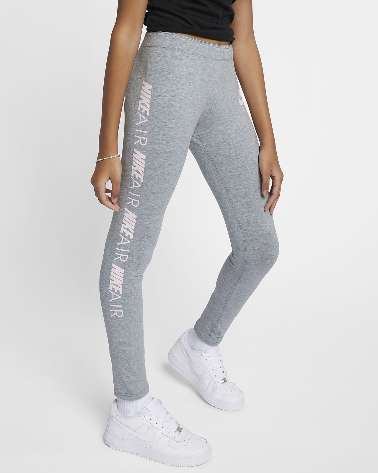 Tight Nike Air pour Fille plus âgée