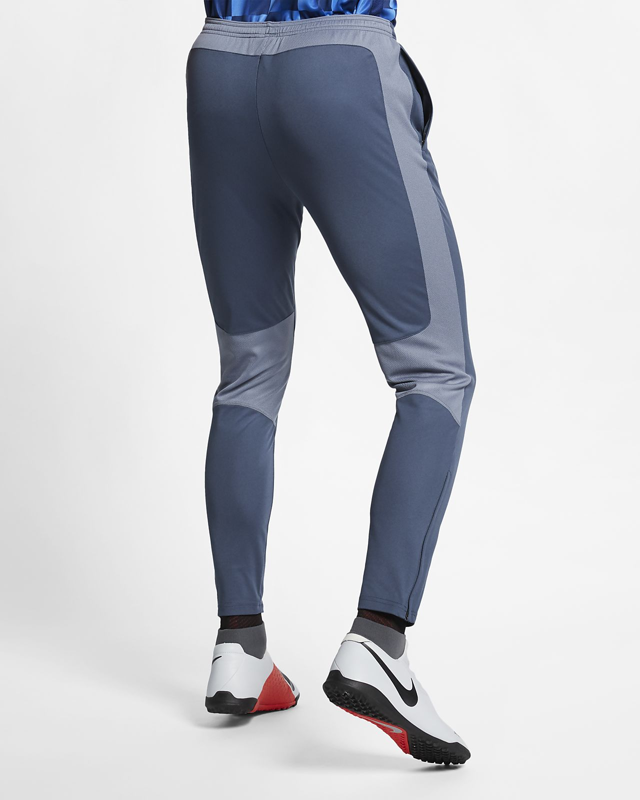 Pantalon De Football Nike Homme Dri Fit Pour Academy 2IDH9E
