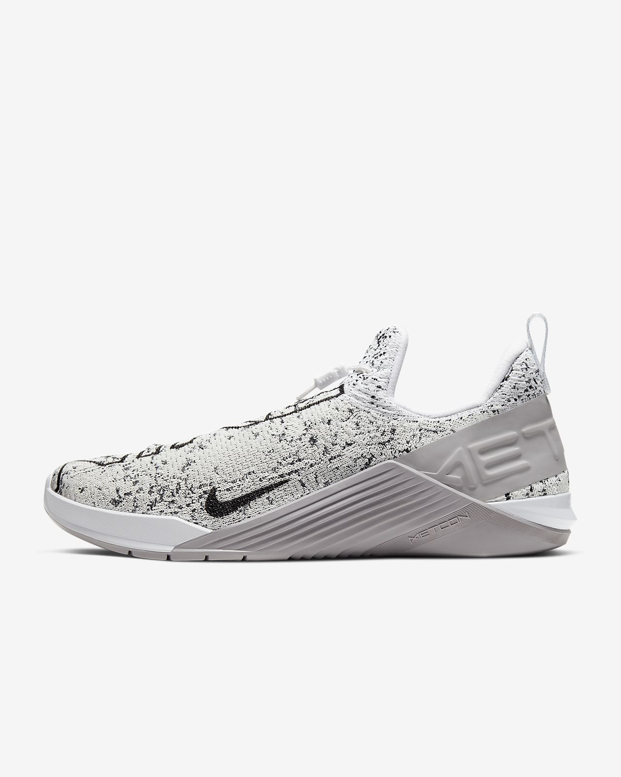 Chaussure de training Nike React Metcon pour Homme