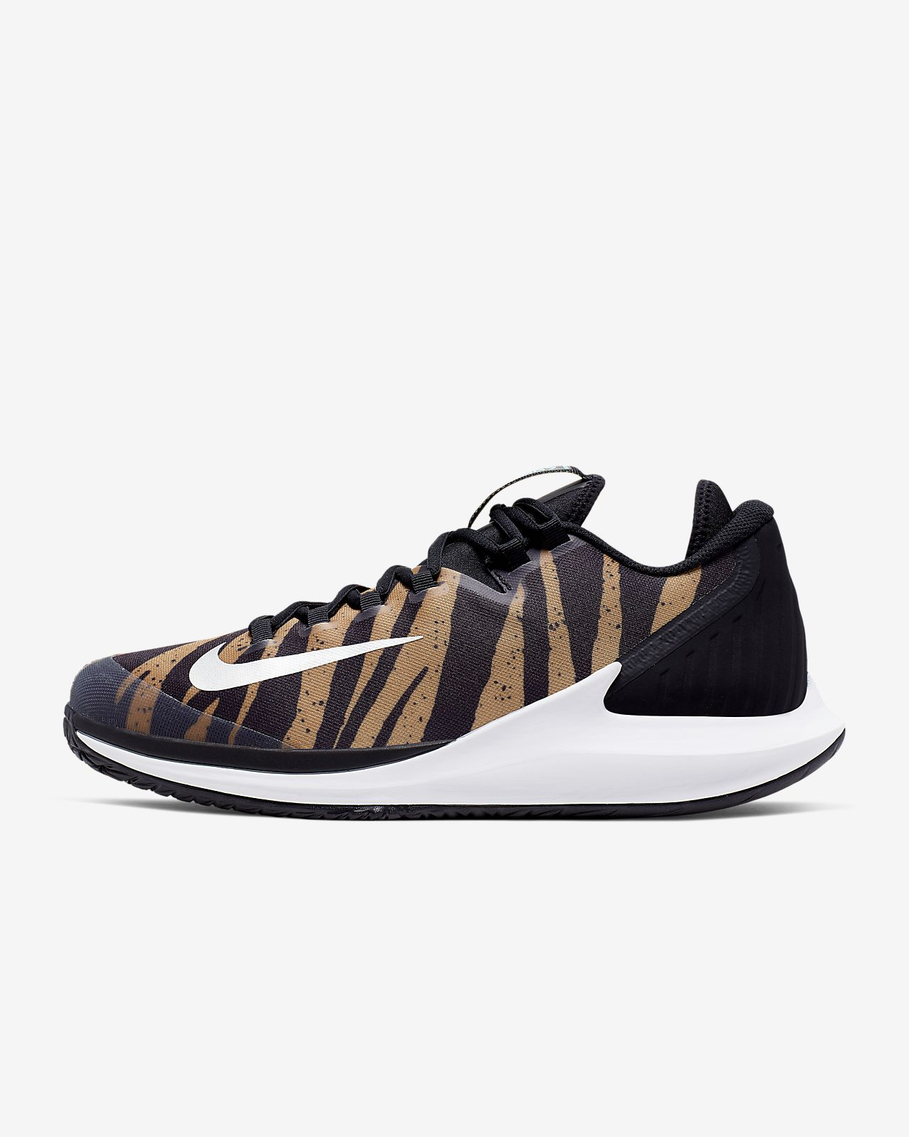 Scarpa da tennis NikeCourt Air Zoom Zero - Uomo