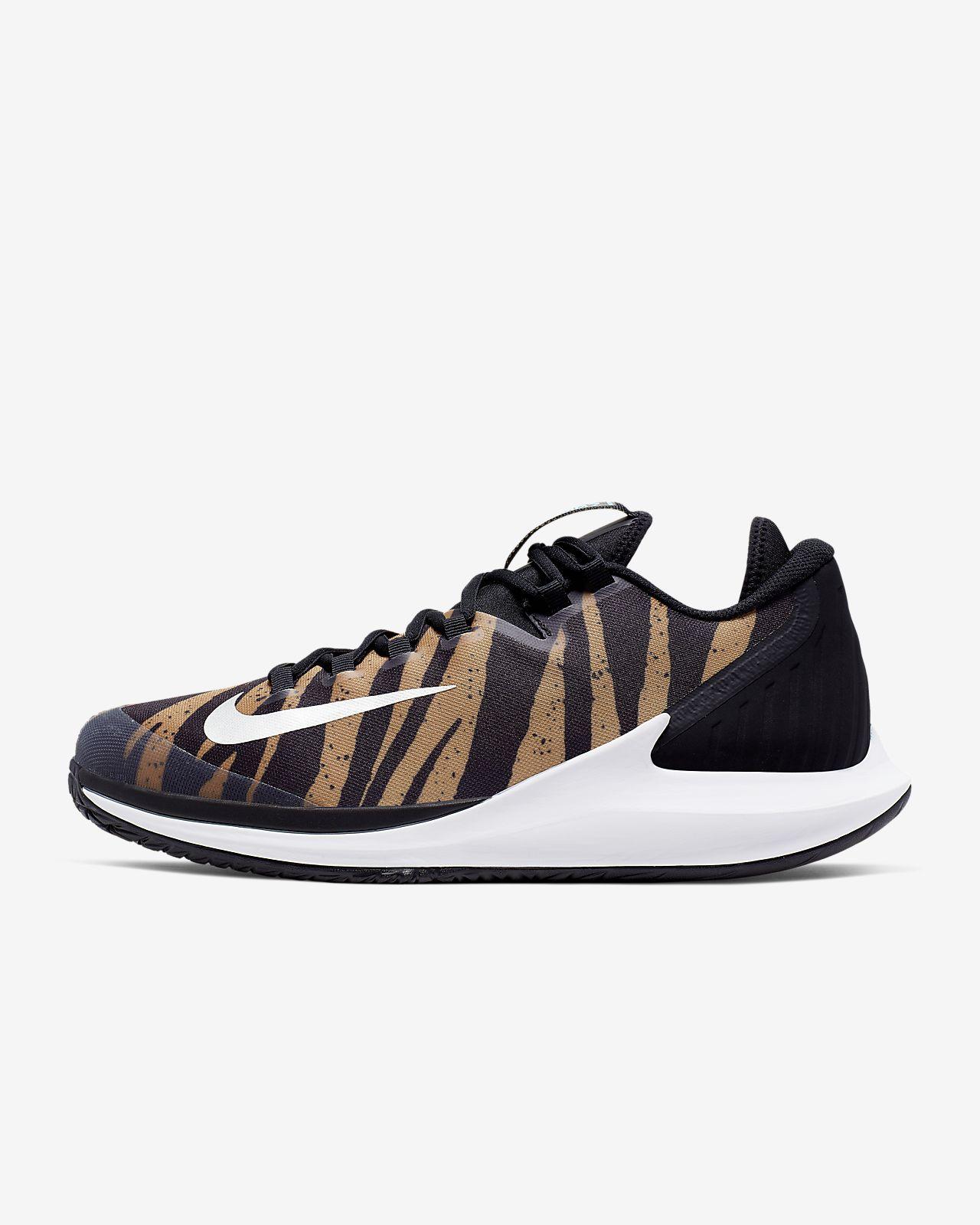 Pánská tenisová bota NikeCourt Air Zoom Zero
