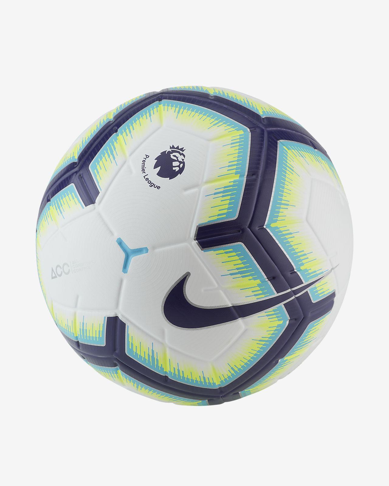 b56ab461e55ad Premier League Merlin Football. Nike.com ZA