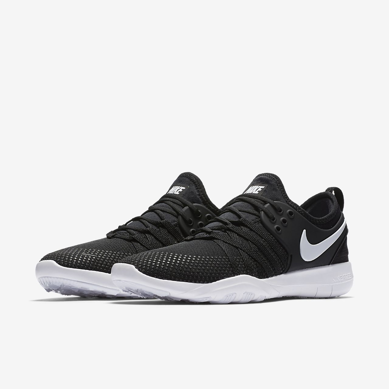 Nike Womens Free Tr 7 Training Shoes j9cmEZ