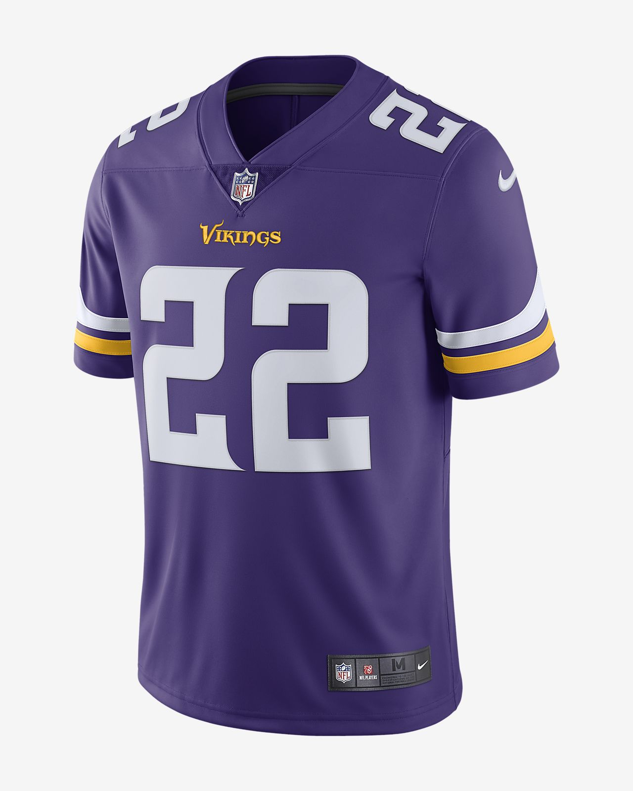 minnesota football jersey