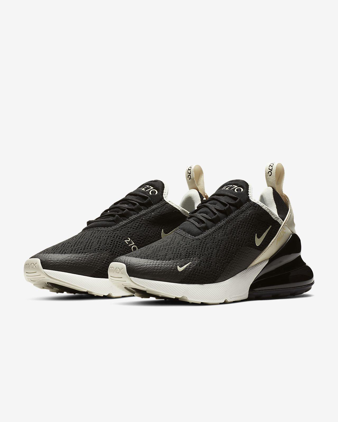 Calzado para mujer Nike Air Max 270. Nike.com MX 693f61ca0d2aa