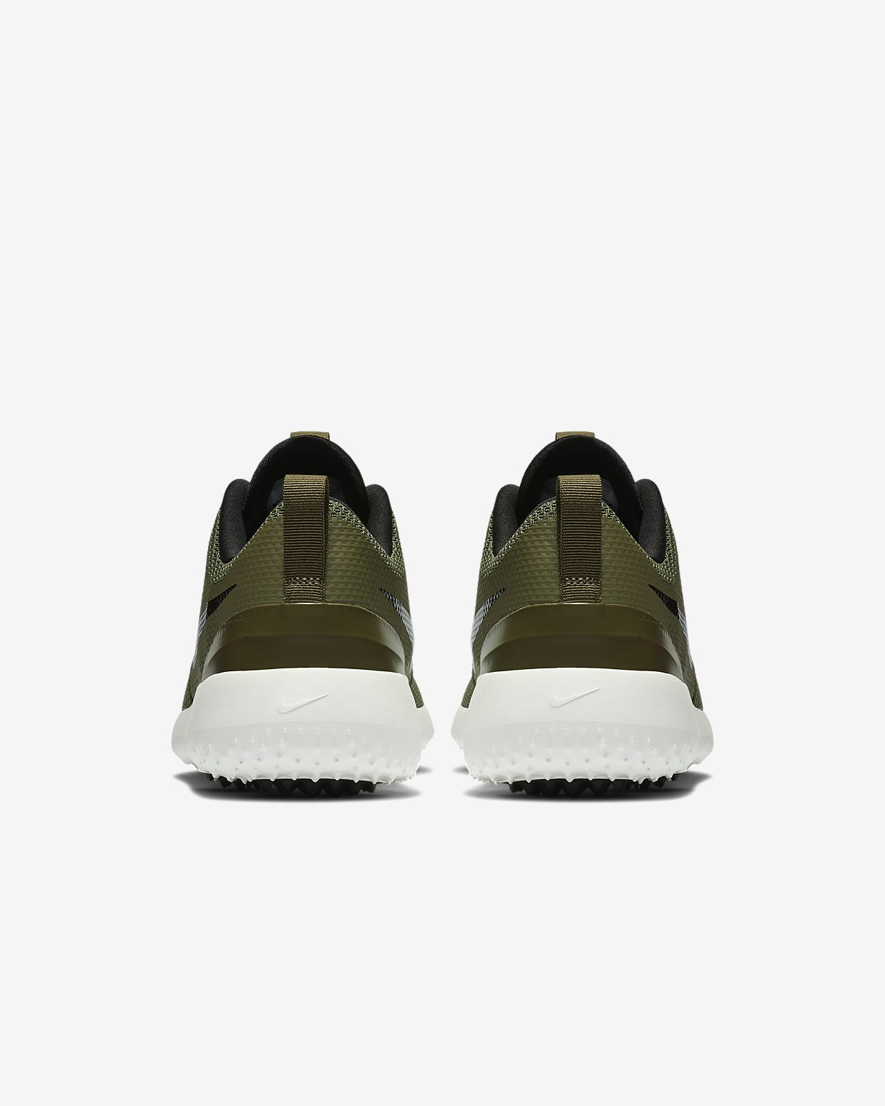best website b1976 5ad2b ... Chaussure de golf Nike Roshe G pour Homme