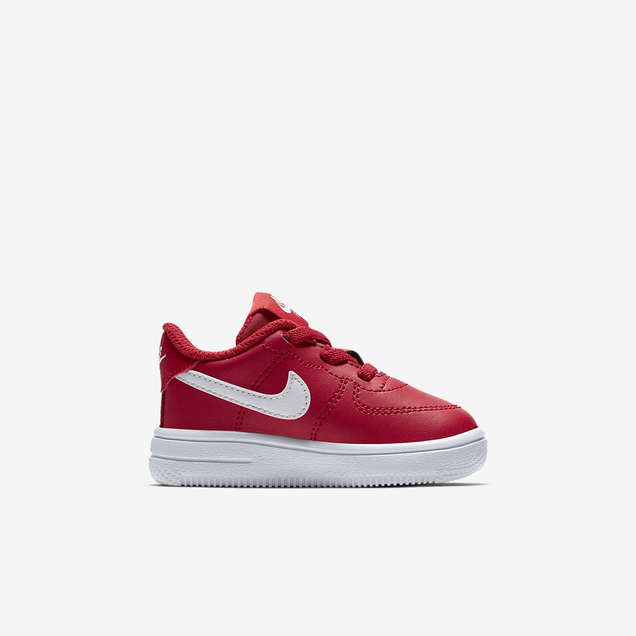 ... Nike Air Force 1 Toddler Shoe