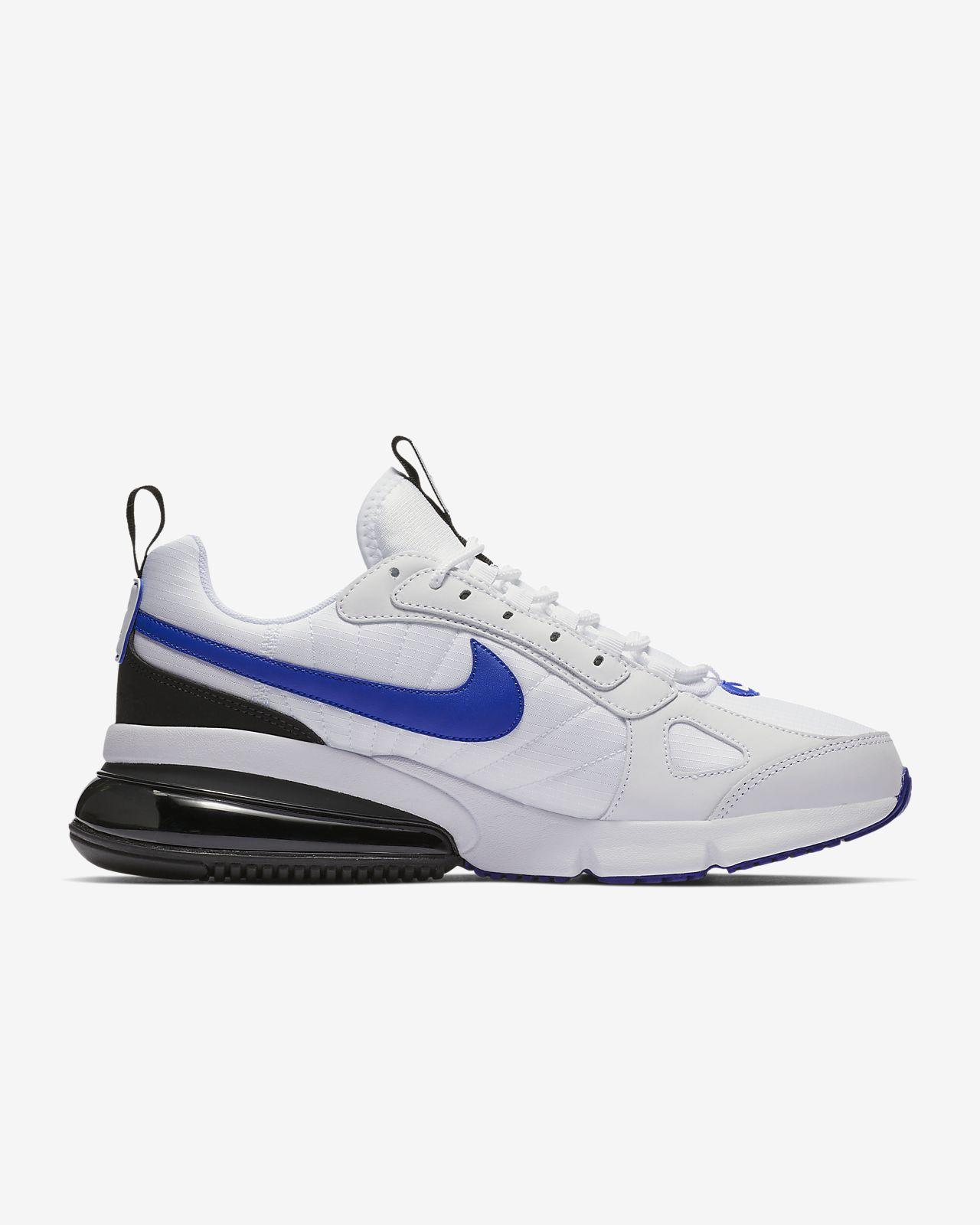 2aa405f353e Ανδρικό παπούτσι Nike Air Max 270 Futura. Nike.com GR