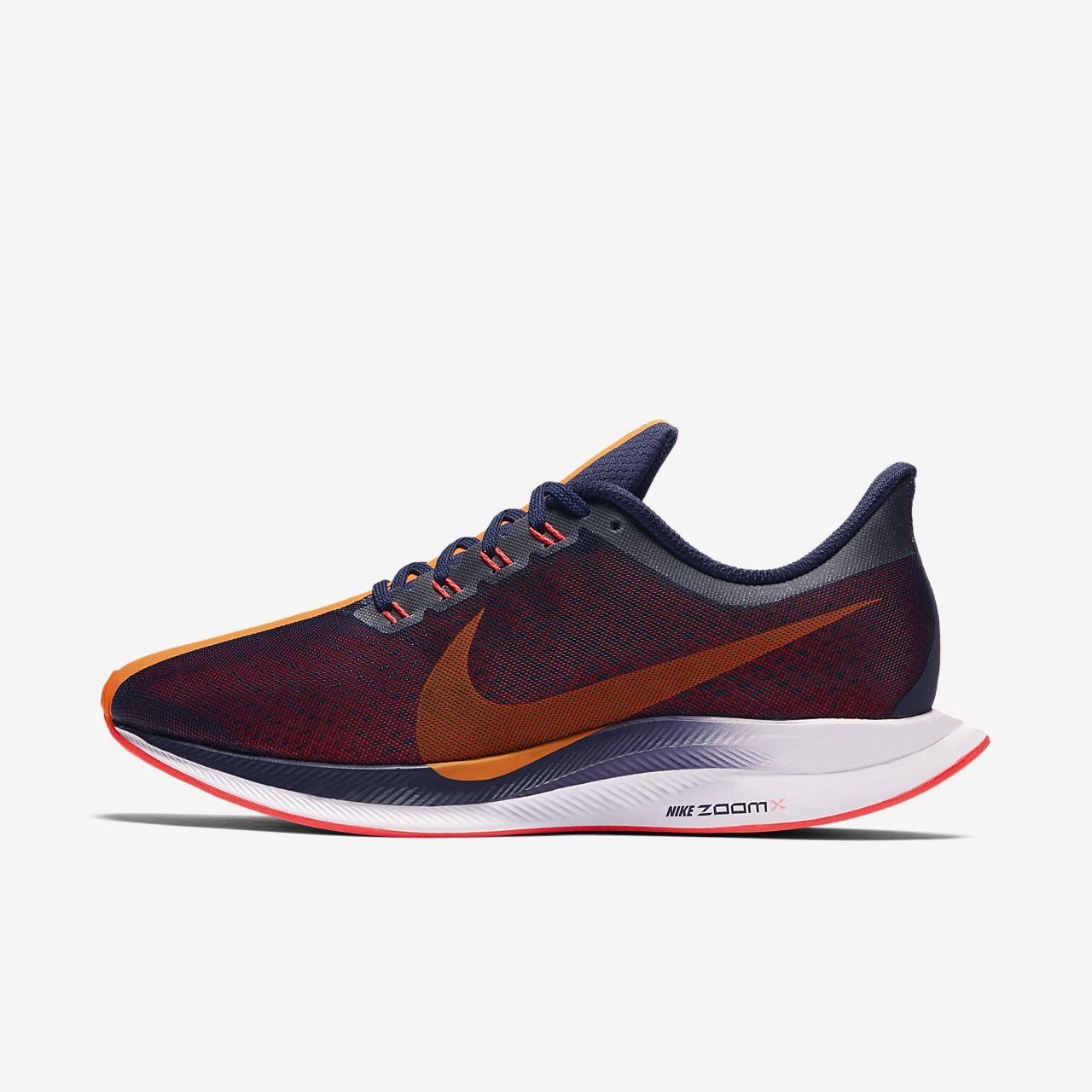 competitive price a3e88 bd5be Nike Zoom Pegasus Turbo Damen-Laufschuh