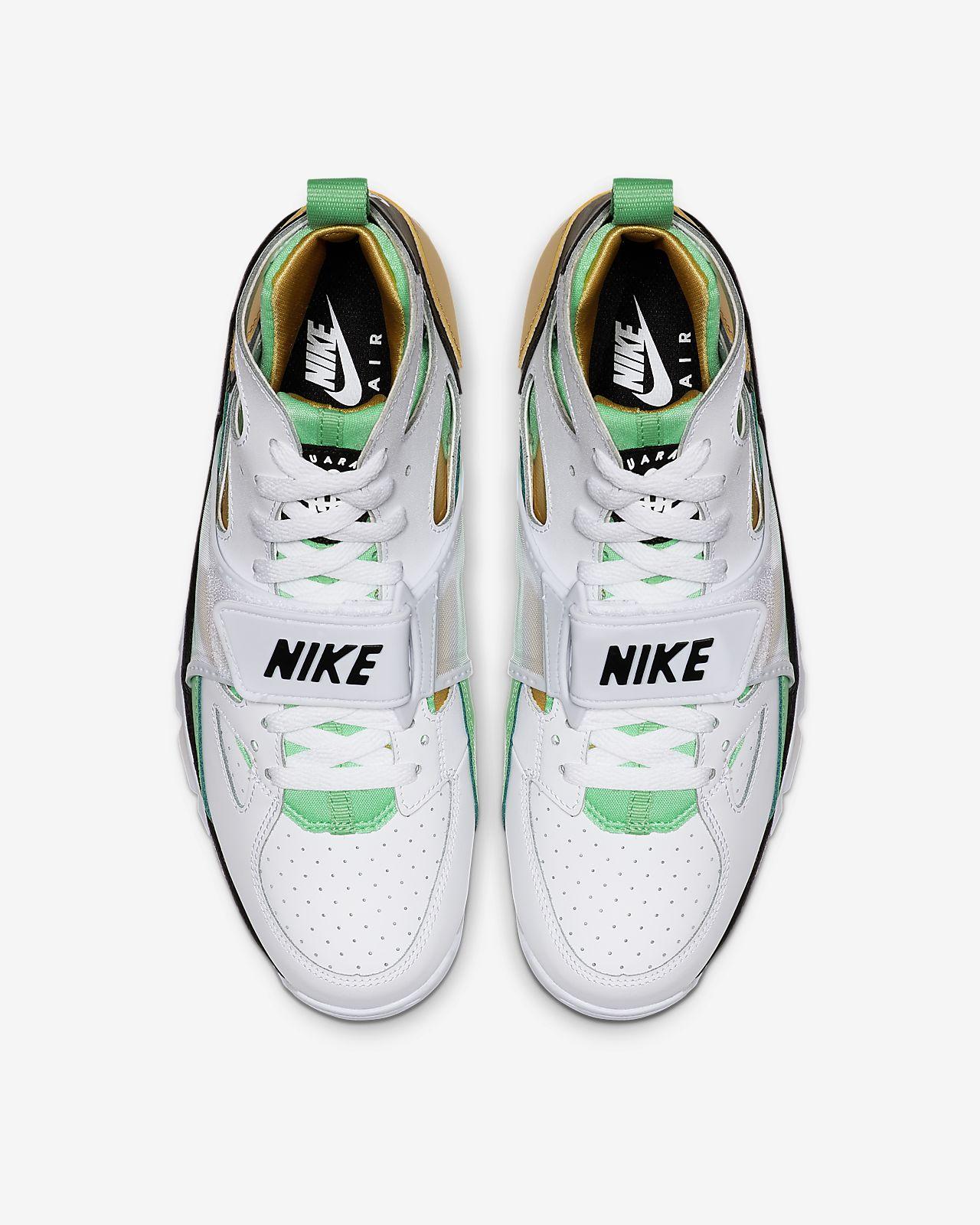 0c811fe7fdb58 Nike Air Trainer Huarache Men s Shoe. Nike.com
