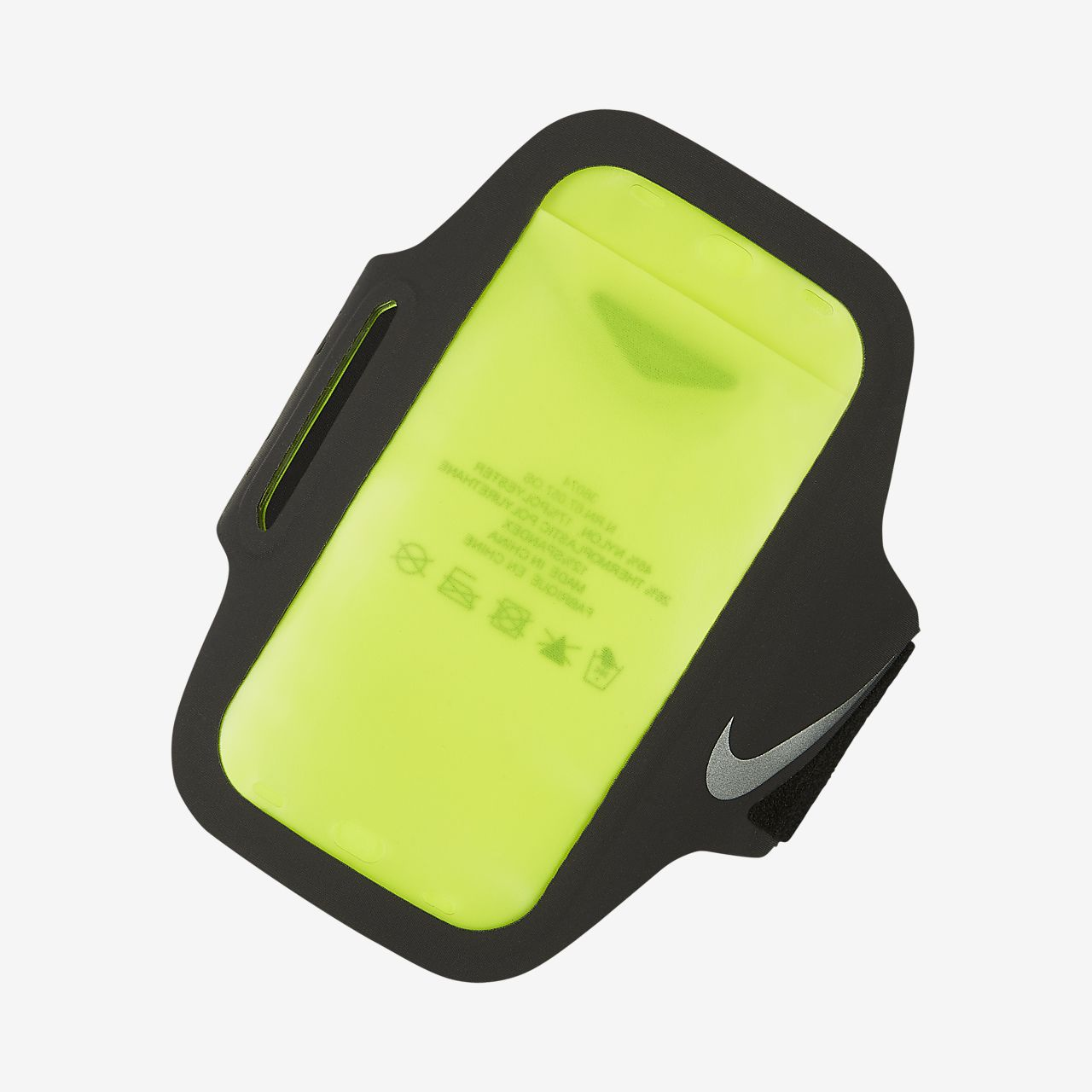 Low Resolution NIKE VENTILATED ARM BAND NIKE VENTILATED ARM BAND