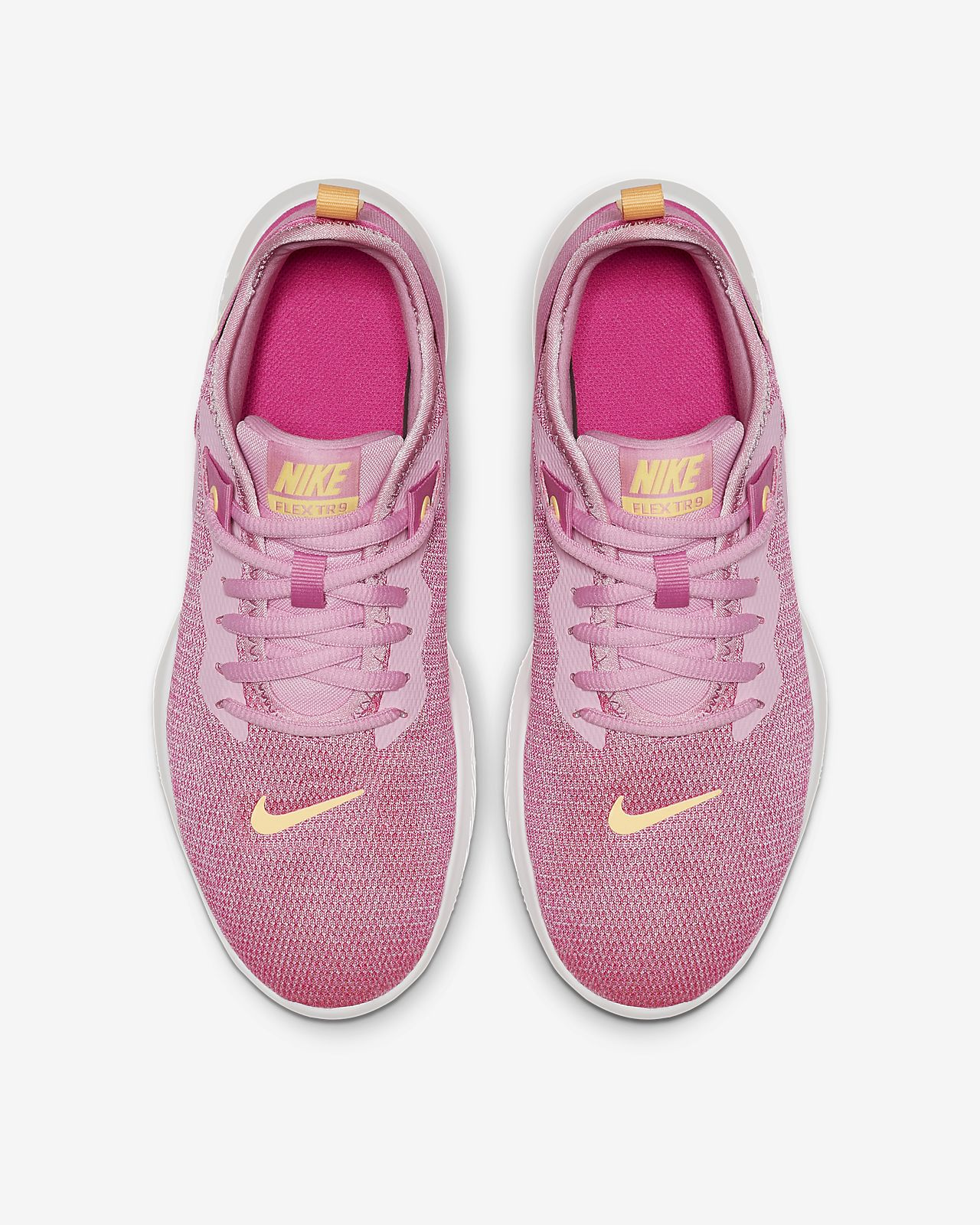e5630deea168 Nike Flex TR 9 Women s Training Shoe. Nike.com