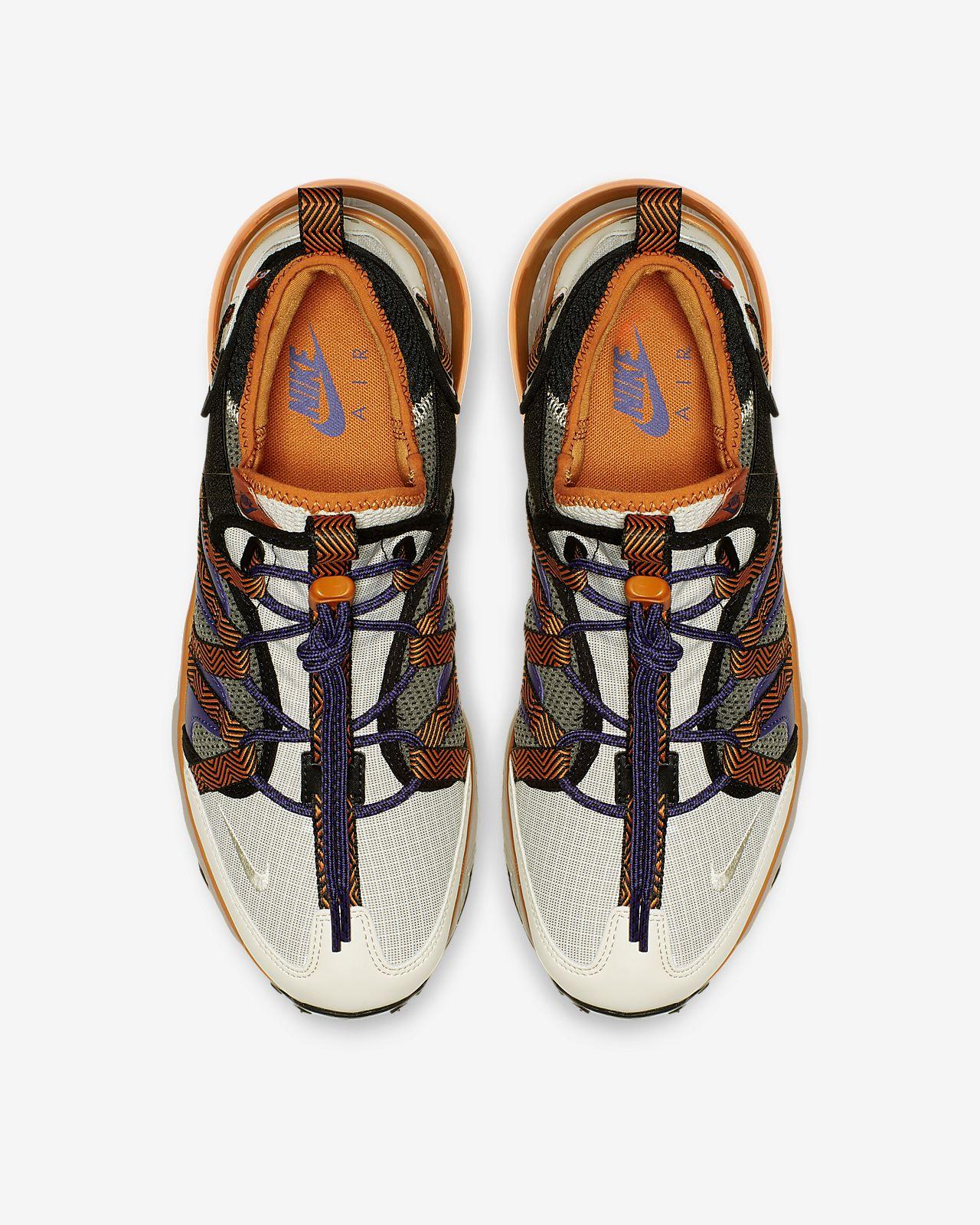 meet da0d6 503c1 ... Nike Air Max 270 Bowfin Men s Shoe