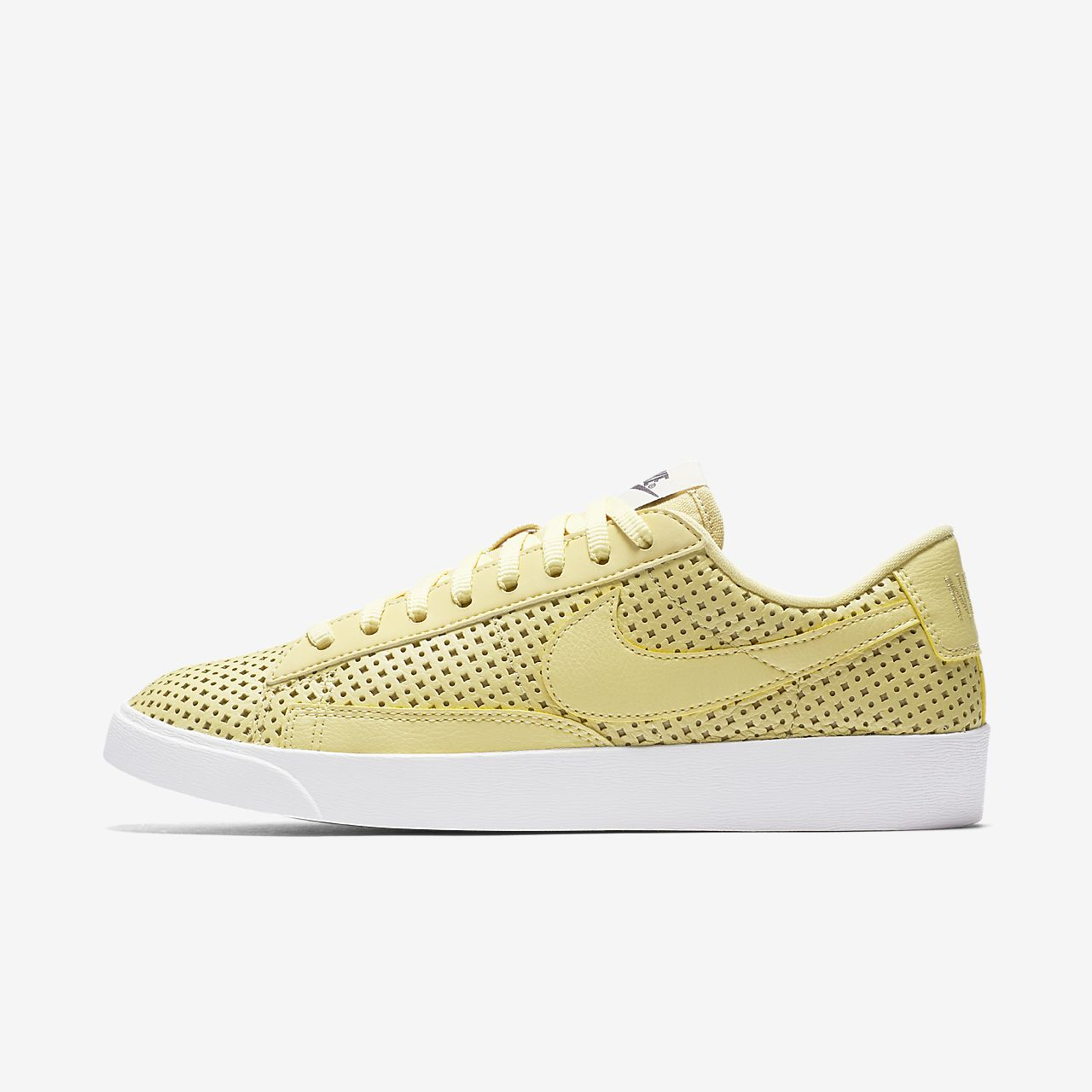 7409ce8abf5 Nike Blazer Low SE Women s Shoe. Nike.com