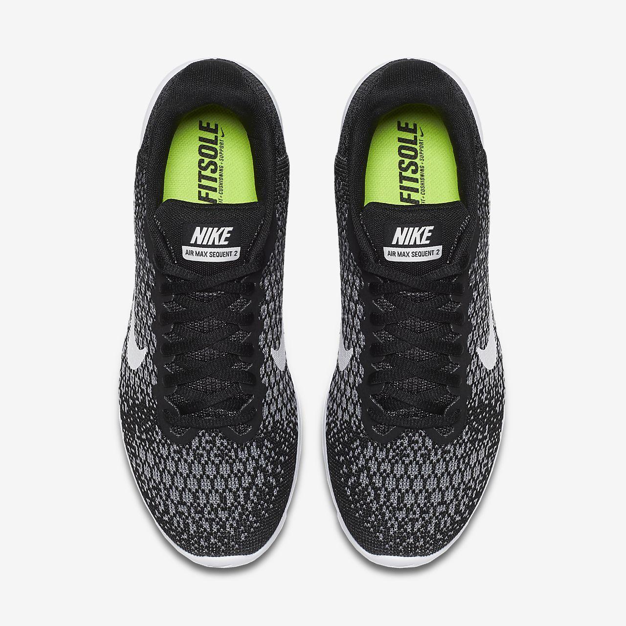 d4e7a5e7fc6 Nike Air Max Sequent 2 Women s Shoe. Nike.com FI