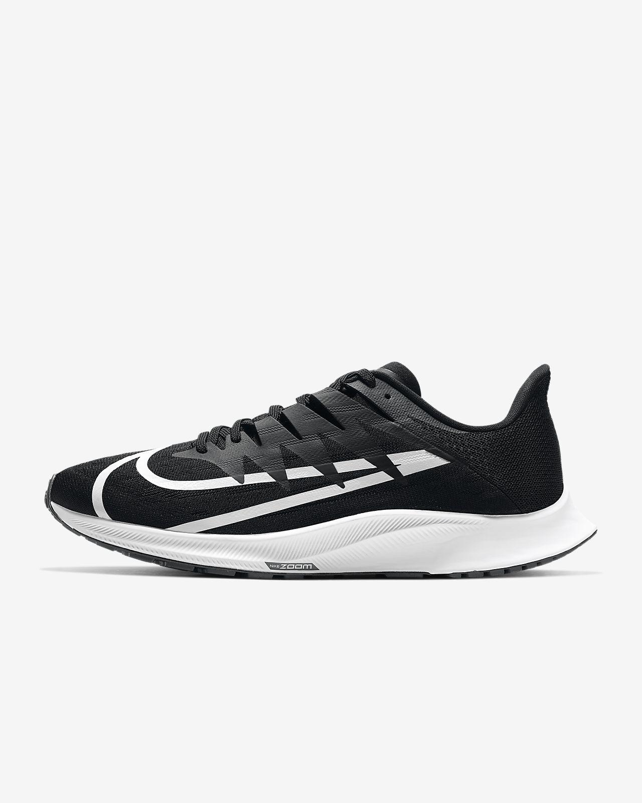 Damen Rival Laufschuh Zoom Fly Nike cjLS534RqA