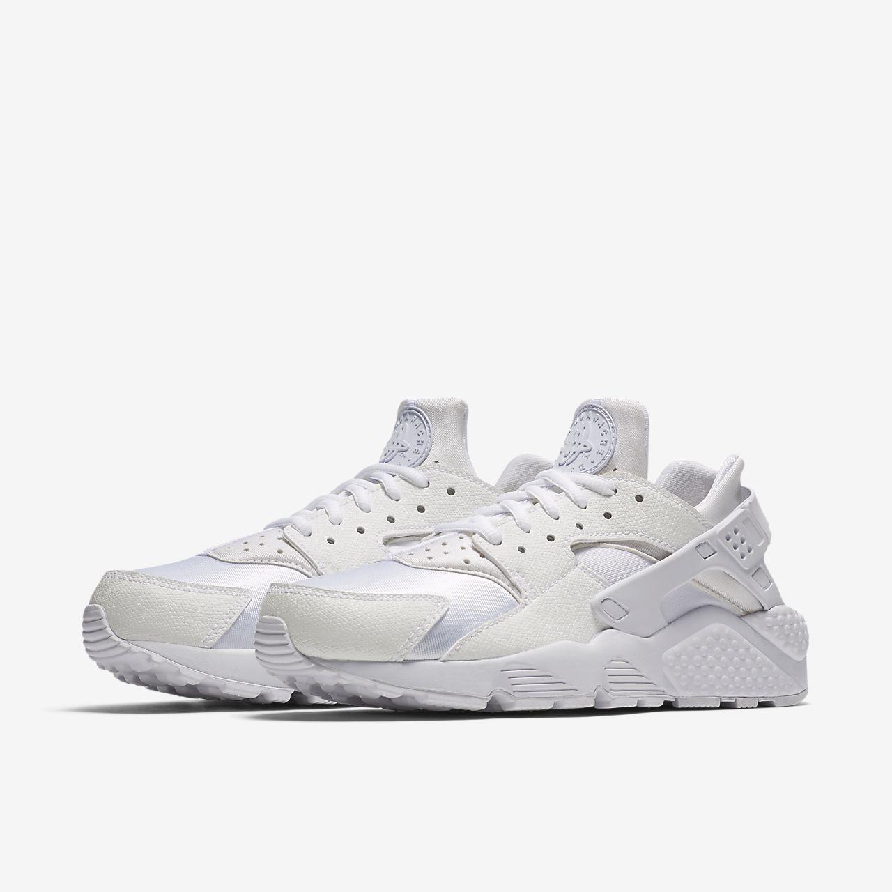 Nike Tiempo Classic Shoe