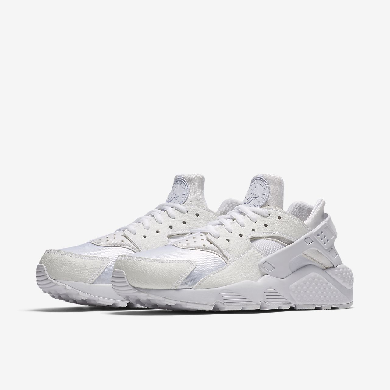 ... Nike Air Huarache Women\u0027s Shoe