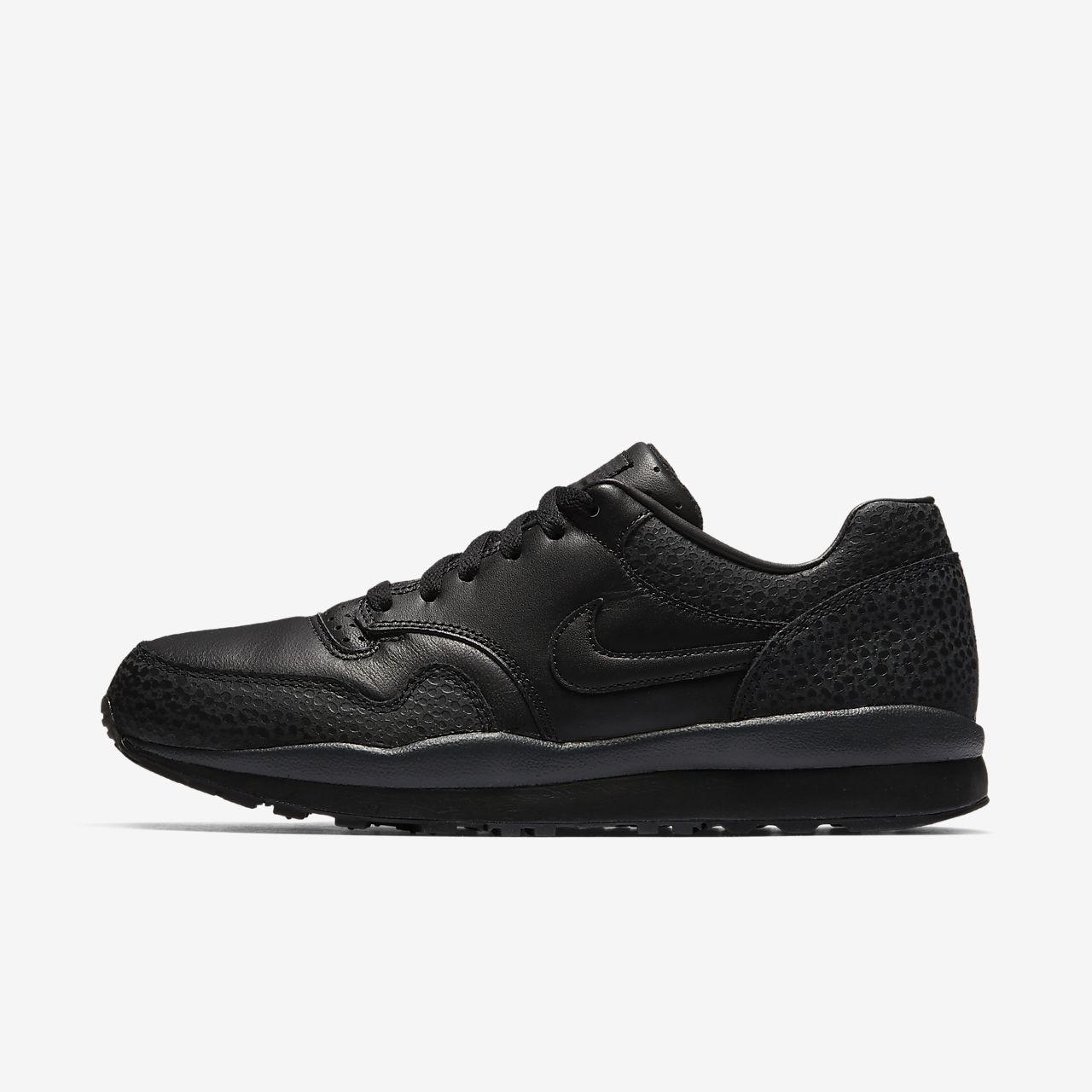 online retailer b5566 da58f Nike Air Safari QS Herenschoen