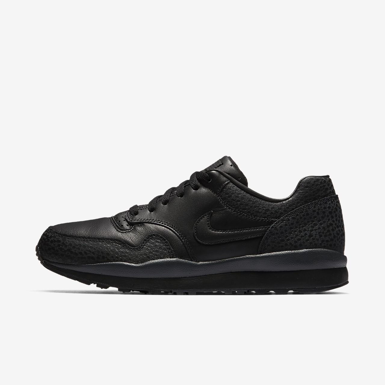France Nike Quickstrike Noir Limited Editions Baskets Nike