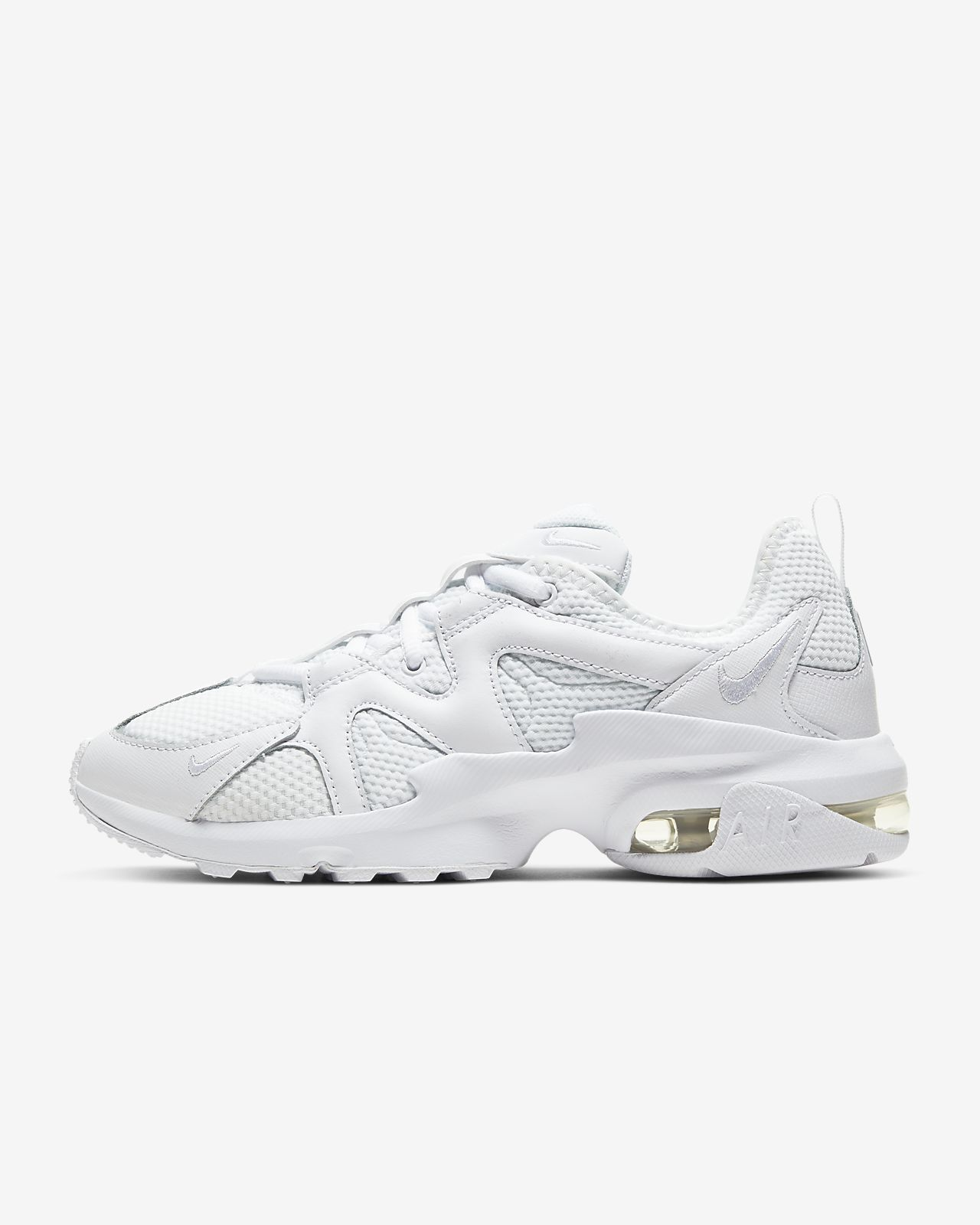 Nike Air Max Graviton Women's Shoe